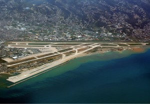 Beirut_Airport_aerial_overview_Lim