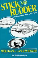 Stick_and_Rudder_(book_cover_art)